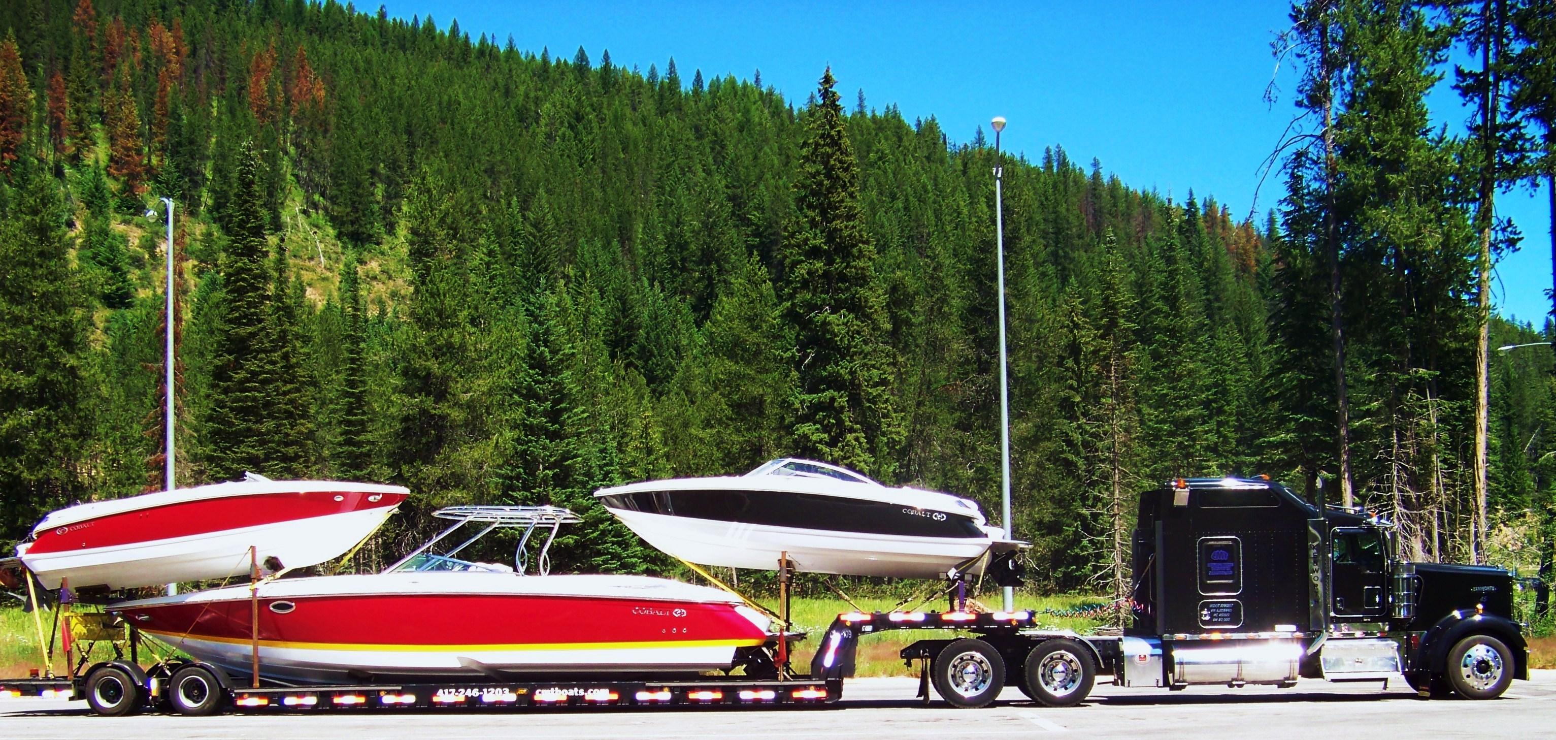CMT_Cobalt_Boat_PICS