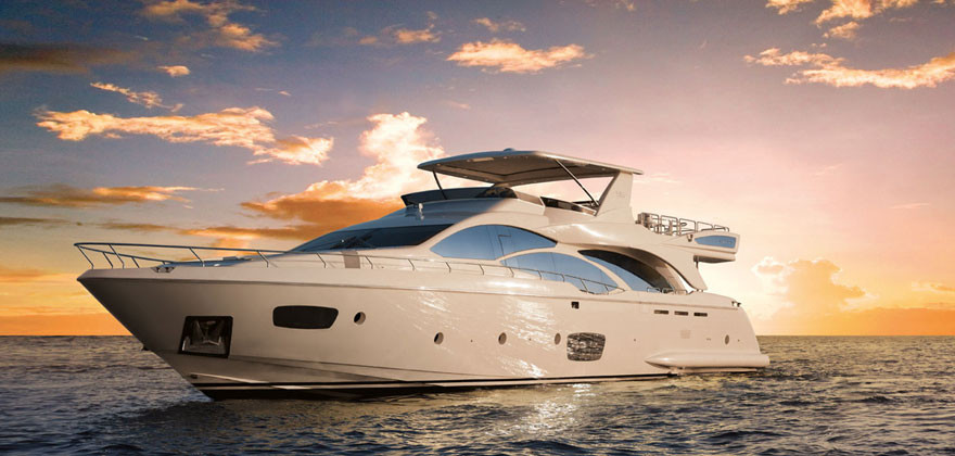 cropped-Yacht-Charters-Worlwide10